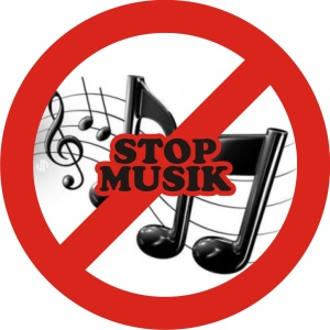 stop-musik