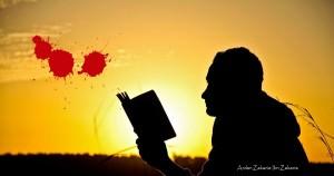 Baca-Quran-300x158