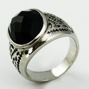 batu-akik-ring-300x300