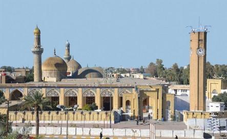 Biografi-Imam-Abu-Hanifah