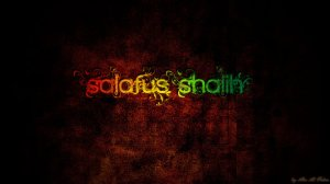 cool_salafus_shalih_wallpaper_by_rusdiant-d4xtloi