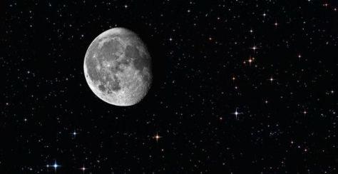 Hadis-Dhaif-Seputar-Bulan-Rajab