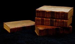 kitab-300x178