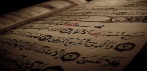 "Download Audio: ""Dzikir Pagi & Petang"" (Misyari Rasyid Al Afasy)"