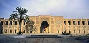 Perjalanan-Hidup-Imam-Ahmad-bin-Hanbal
