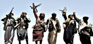 Separatis-Houthi-dan-Revolusi-Syiah-di-Yaman