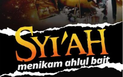 syiah-menikam-ahlul-bait