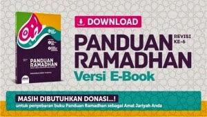 panduan-ramadhan-300x169