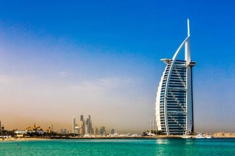 Kisah-Dubai-dan-Kebenaran-Sabda-Nabi